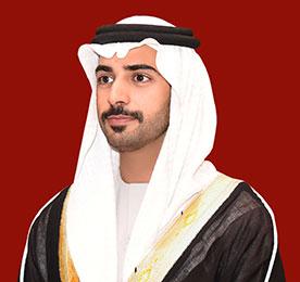 H.H. Sheikh Zayed Bin Sultan Bin Khalifa Al Nayan